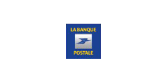 Banque Postale (Livret jeune)