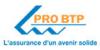 PROBTP (Multisupport Confiance)