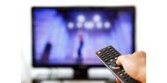 Redevance télé : 133 euros en 2014