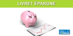 Livret Epargne Avril 2020
