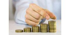 Retraites : Les revenus des retraites complémentaires doublent en moyenne la pension des cadres