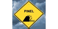Scellier et Pinel : des aides fiscales aussi coûteuses qu'inefficaces pour la Cour des Comptes