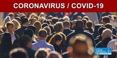 COVID-19 : aide financière exceptionnelle pour les indépendants (URSSAF/CPSTI)