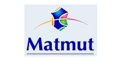 Livret épargne MatMut : forte baisse du taux
