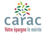 Carac Profiléo propose sa première SCPI : Carac Perspectives Immo