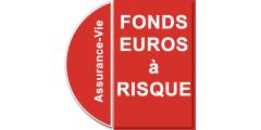 Fonds euros à risque : rendements 2018