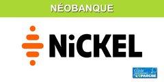 Nouveau record historique d'ouvertures de comptes pour Nickel au mois de juin