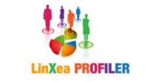 Assurance-vie : LinXea propose LinXea Profiler, un outil d'aide à la décision personnalisé