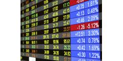 Noyer : la taxe sur les transactions financières pose un énorme risque, doit être revue