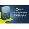 C-ZAM