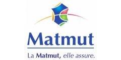 Prévoyance décès : la Matmut fait évoluer son offre obsèques