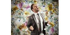 Exonération de cotisations des heures supplémentaires à partir du 1er janvier 2019 : jackpot pour 9 millions de salariés