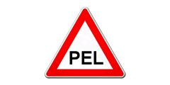 Taux du PEL abaissé à 1.50% au 1er février 2016