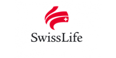 Contrat Swiss Life Stratégic Premium : des allocations spécifiques en fonction de votre profil d'épargnant