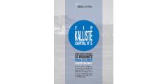 FIP Corse Kallisté Capital 5