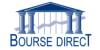 BOURSE DIRECT (Bourse Direct Vie)
