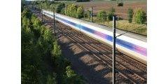 Retraites : La SNCF devra assumer le surcoût de la réforme des retraites des cheminots en région Centre