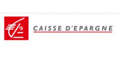Assurances-Vie Caisse d'Epargne : des primes de 30€ à 200€ pour votre nouveau versement, sous conditions