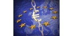 Bruxelles met les agences de notation au diapason pour éviter les fausses notes !