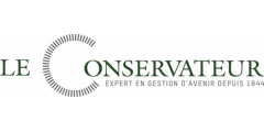 Le Conservateur (AREP Multisupports)