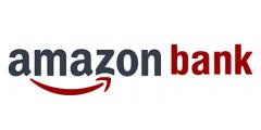 La nouvelle offre bancaire d'Amazon, un tsunami pour les néobanques et autres banques en ligne ?