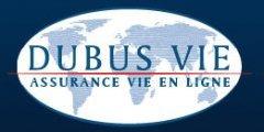 Dubus Vie
