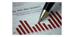 Bourse : Comparatif des frais SRD