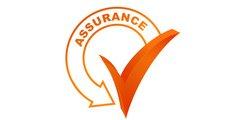 Assurance emprunteur : les règles régissant le changement d'assurance emprunteur fixées