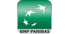 BNP Paribas lance un fonds humanitaire !