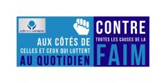 Épargne solidaire : le FCP CCFD-Terre Solidaire Faim & Climat, du bon sens pour son épargne