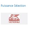 ASSURANCEVIE.COM (Puissance selection)
