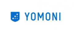 FinTech : nouvelle levée de fonds pour Yomoni, de l'argent frais pour favoriser la reproduction des robo-advisors