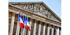 Finances : Record d'impopularité pour la politique économique française
