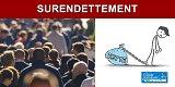 Surendettement : Les Points Conseil Budget (PCB) sont là pour vous aider, 150 PCB dans toute la France