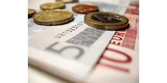 Impôts : Comment déclarer des revenus exceptionnels ?
