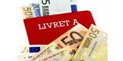 Livret A : Un nouveau repli de l'inflation pourrait faire baisser le taux du livret A à 2% au 1er août prochain !