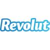 REVOLUT FRANCE