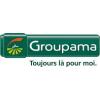GROUPAMA (Modulation)