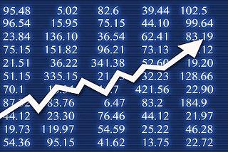 La Bourse de Paris reprend des couleurs (+1,50%)