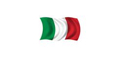 Standard and Poor's : note de la dette italienne dégradée !