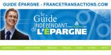 Guide épargne et placements : les actus importantes à retenir #Revuedepresse #19Fevrier2020