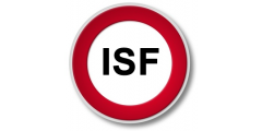 Défiscalisation FIP ISF