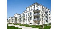 La Poste veut transformer des hôtels des postes en maisons de retraite