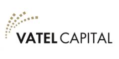 Vatel Capital : +25% d'encours en 2014 sur ses FIP Corse et FCPI !