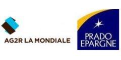 AG2R LA MONDIALE (Prado Epargne)