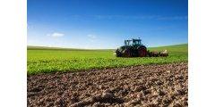 Le Parlement adopte un texte pour protéger les activités agricoles littorales