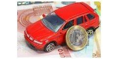 Impôt / Frais réels 2012 : Déduction de vos frais de déplacements professionnels