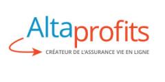 ALTAPROFITS TITRES@CAPI PEA