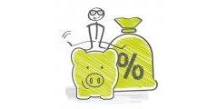 Liste des fonds euros accessibles SANS condition de versement en unités de compte
