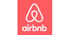 Airbnb : les propriétaires loueurs devront s'enregistrer dès octobre